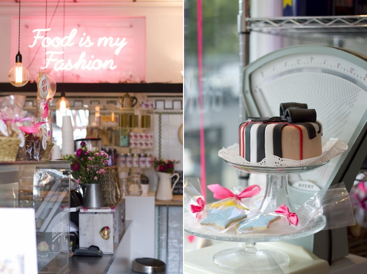 Bunny Little's Bakery_foodismyfashion (730x546)