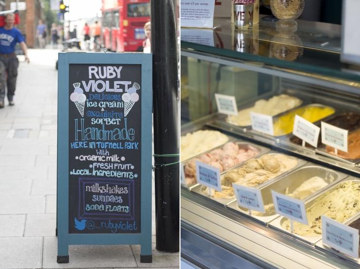 Ruby's Ice Cream 2 (730x546)