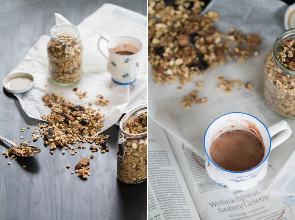 FAIBLE_Weihnachtsgranola 1
