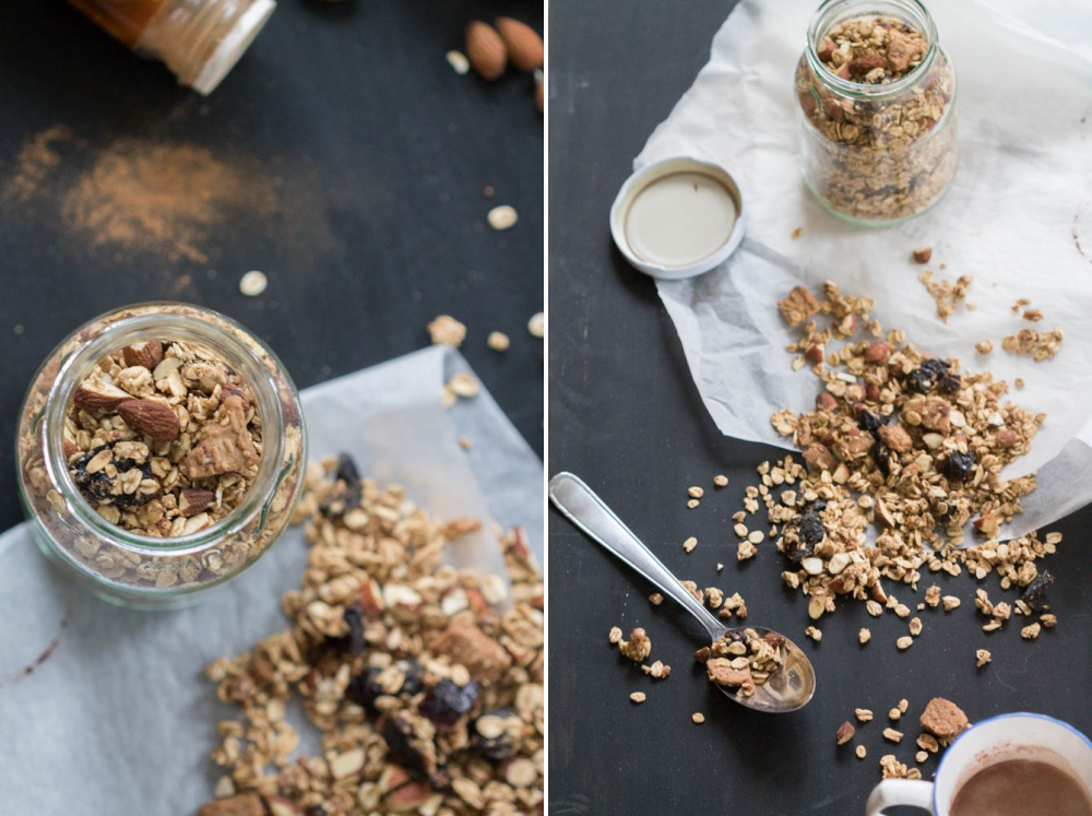 FAIBLE_Weihnachtsgranola 2