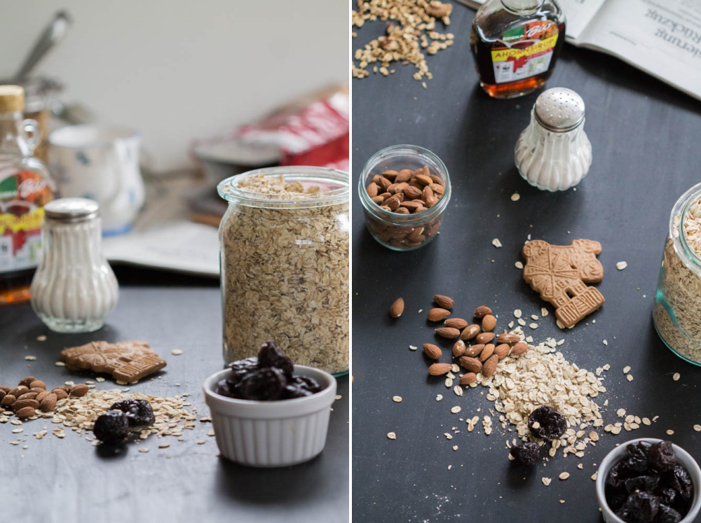 FAIBLE_Weihnachtsgranola 3
