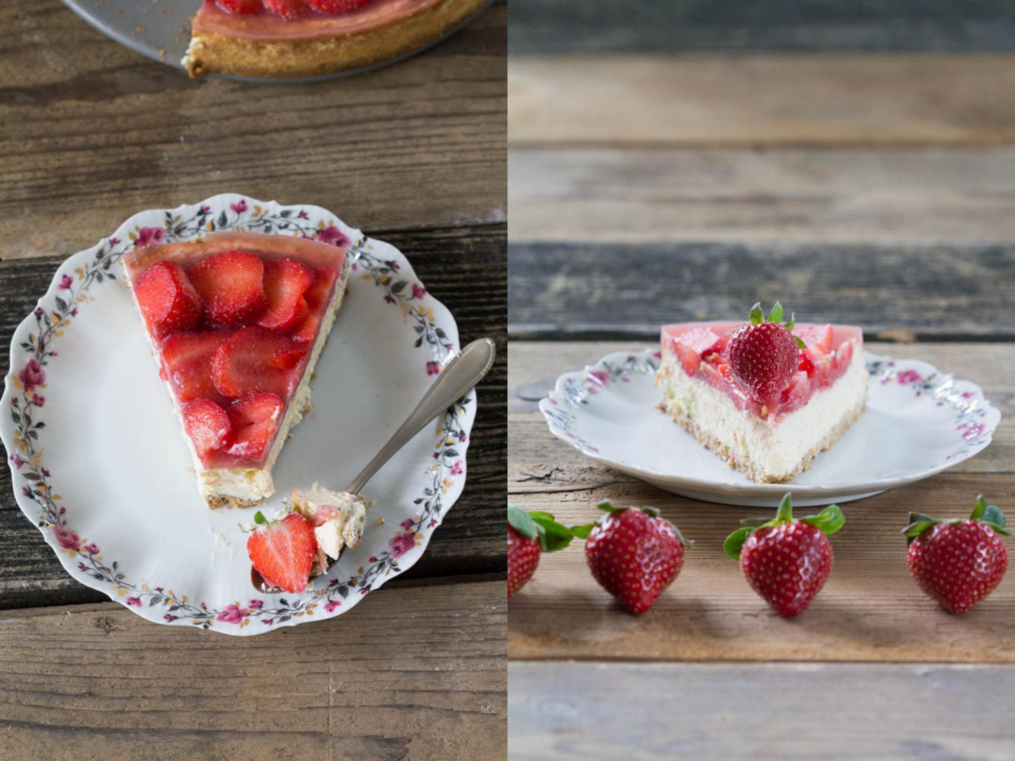 FAIBLE_Erdbeer-Cheesecake mit Erdmandel 3