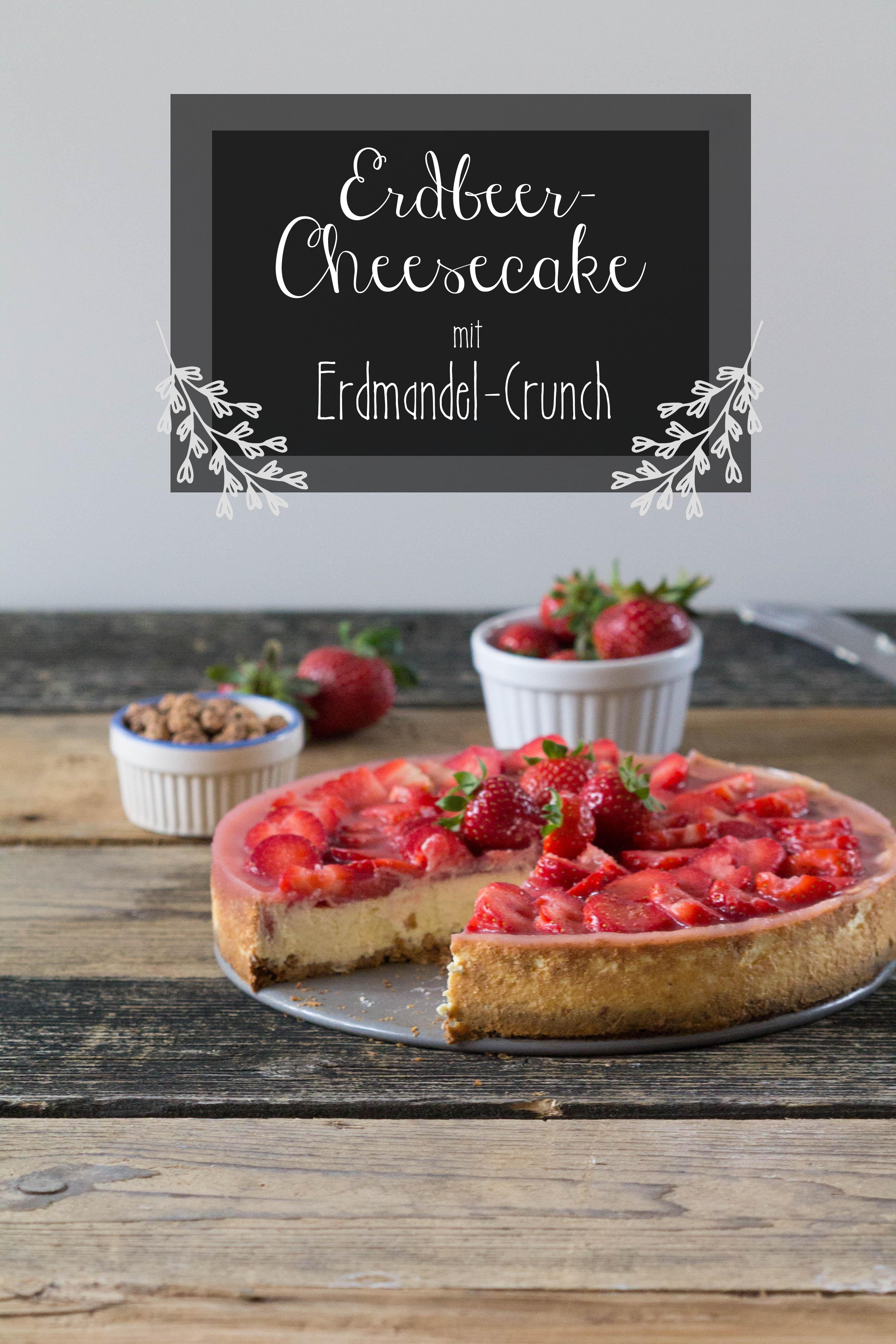 FAIBLE_Erdbeer-Cheesecake mit Erdmandel_9