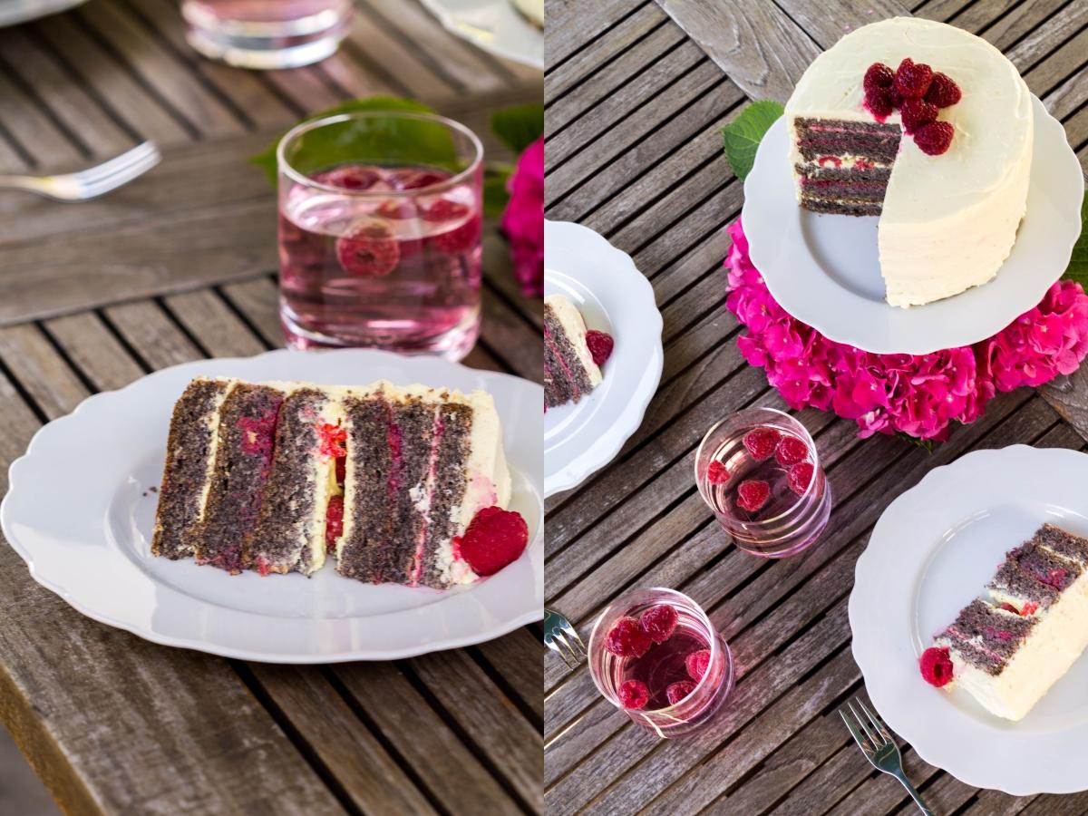 FAIBLE_Lemon-Poppyseed-Cake with Raspberries_lchf_3