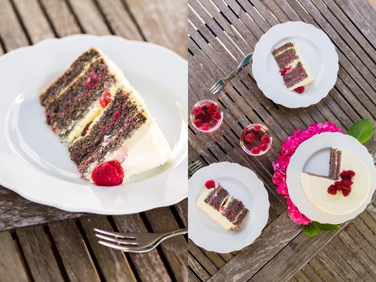 FAIBLE_Lemon-Poppyseed-Cake with Raspberries_lchf_5