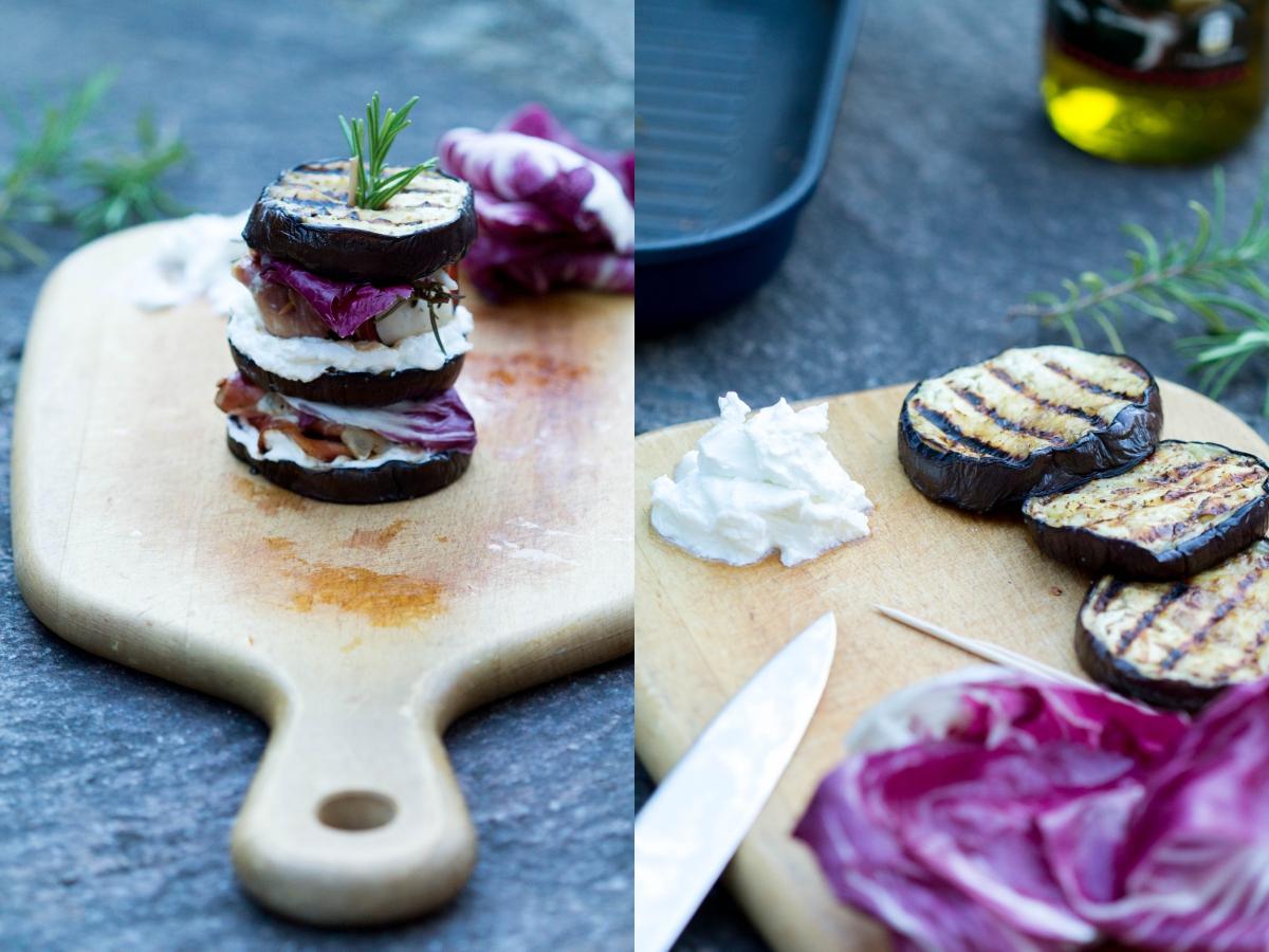 faible_burger-2-0-aubergine-mit-haehnchen-in-speckmantel-mit-ziegenfrischkaese-und-rotem-pesto-2
