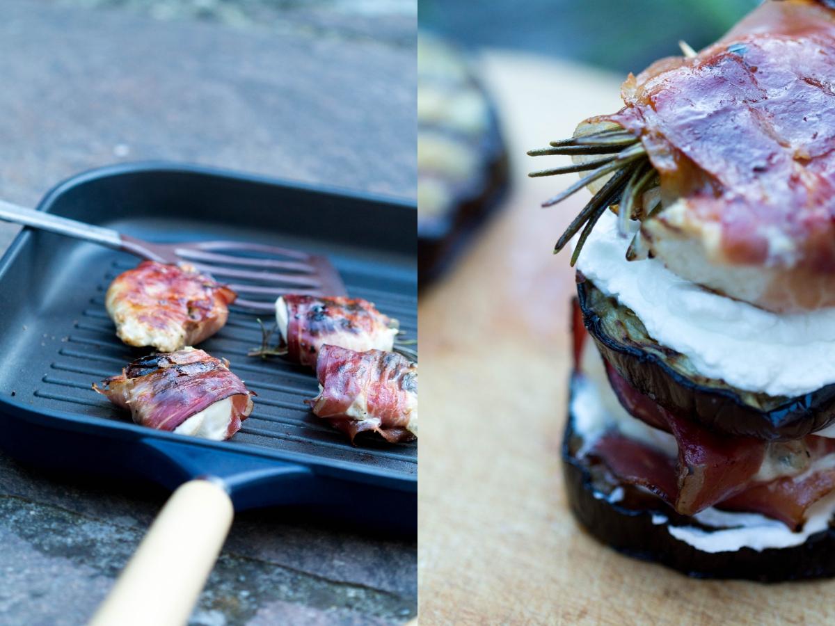 faible_burger-2-0-aubergine-mit-haehnchen-in-speckmantel-mit-ziegenfrischkaese-und-rotem-pesto-4