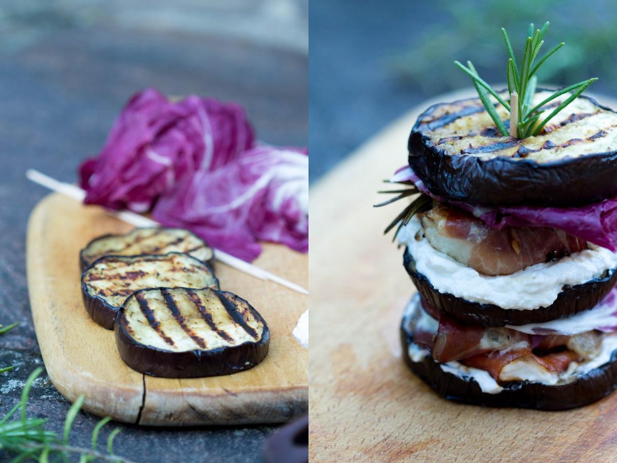 faible_burger-2-0-aubergine-mit-haehnchen-in-speckmantel-mit-ziegenfrischkaese-und-rotem-pesto-5