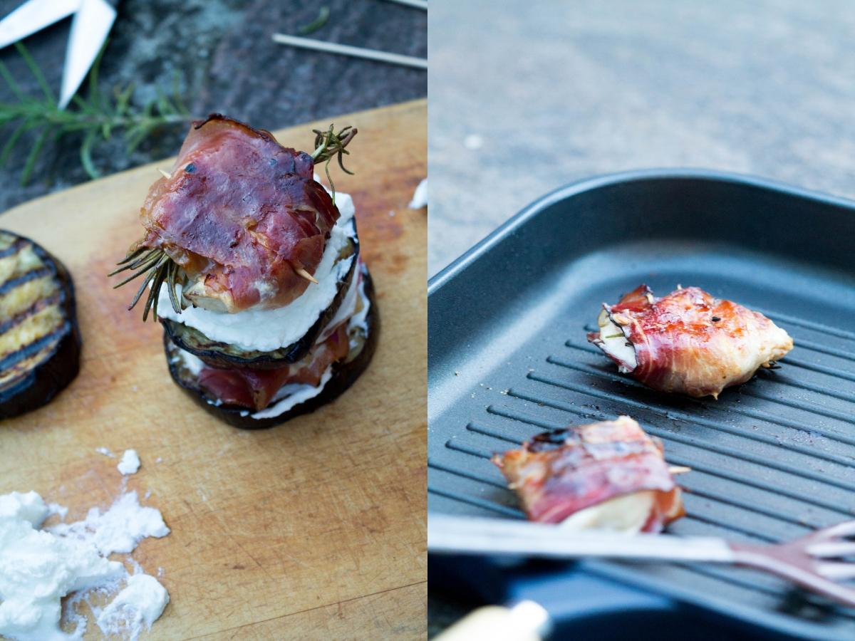 faible_burger-2-0-aubergine-mit-haehnchen-in-speckmantel-mit-ziegenfrischkaese-und-rotem-pesto-6