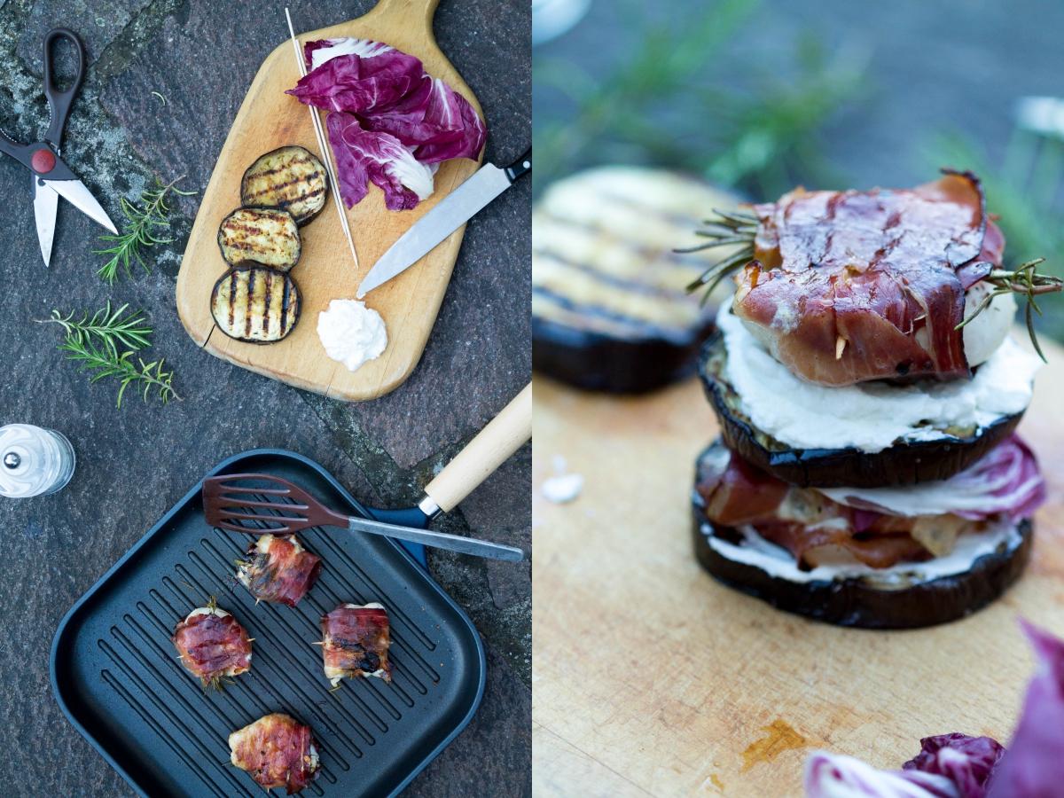 faible_burger-2-0-aubergine-mit-haehnchen-in-speckmantel-mit-ziegenfrischkaese-und-rotem-pesto-7