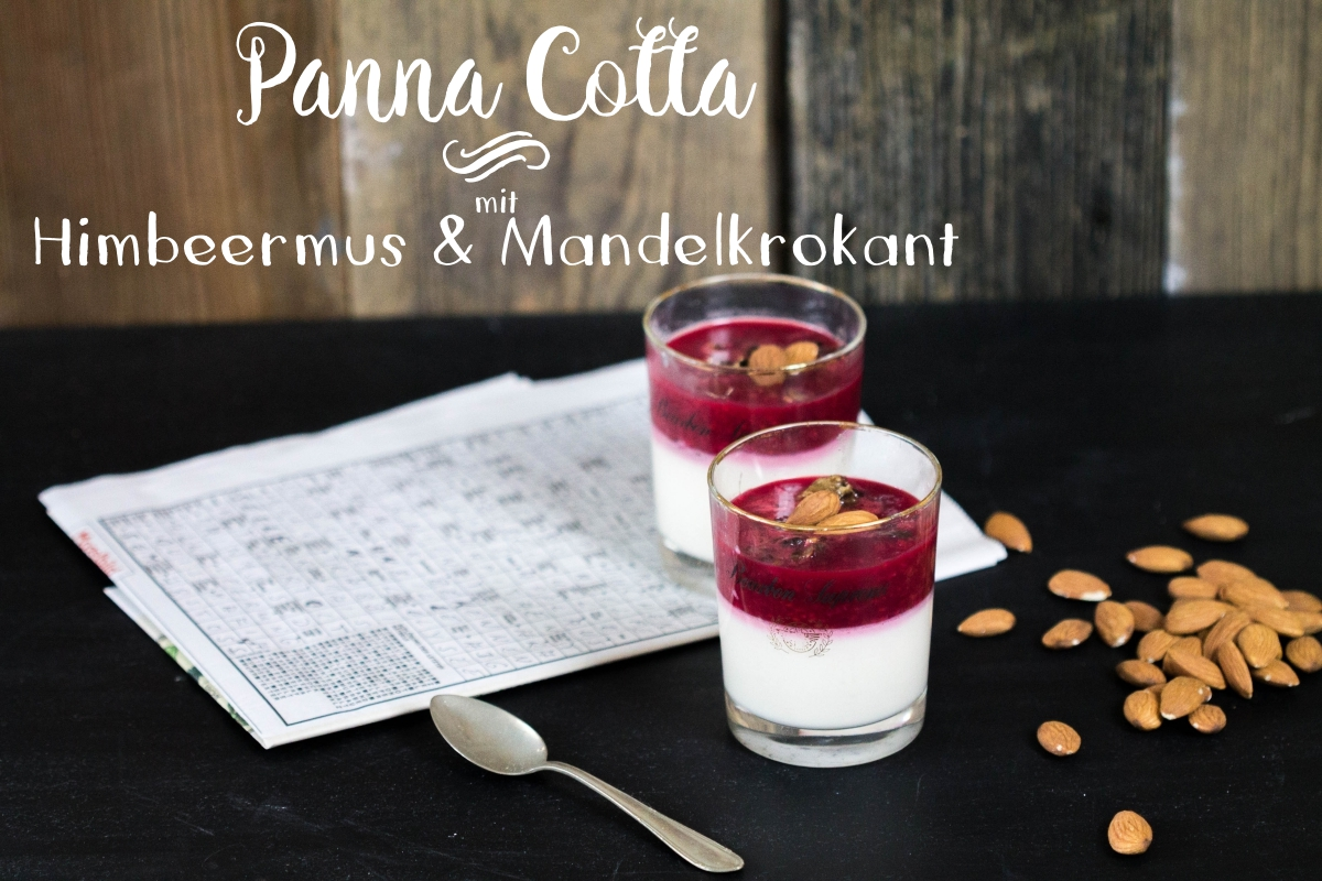 faible_panna-cotta-mit-himbeermus-mandelsplitter-1