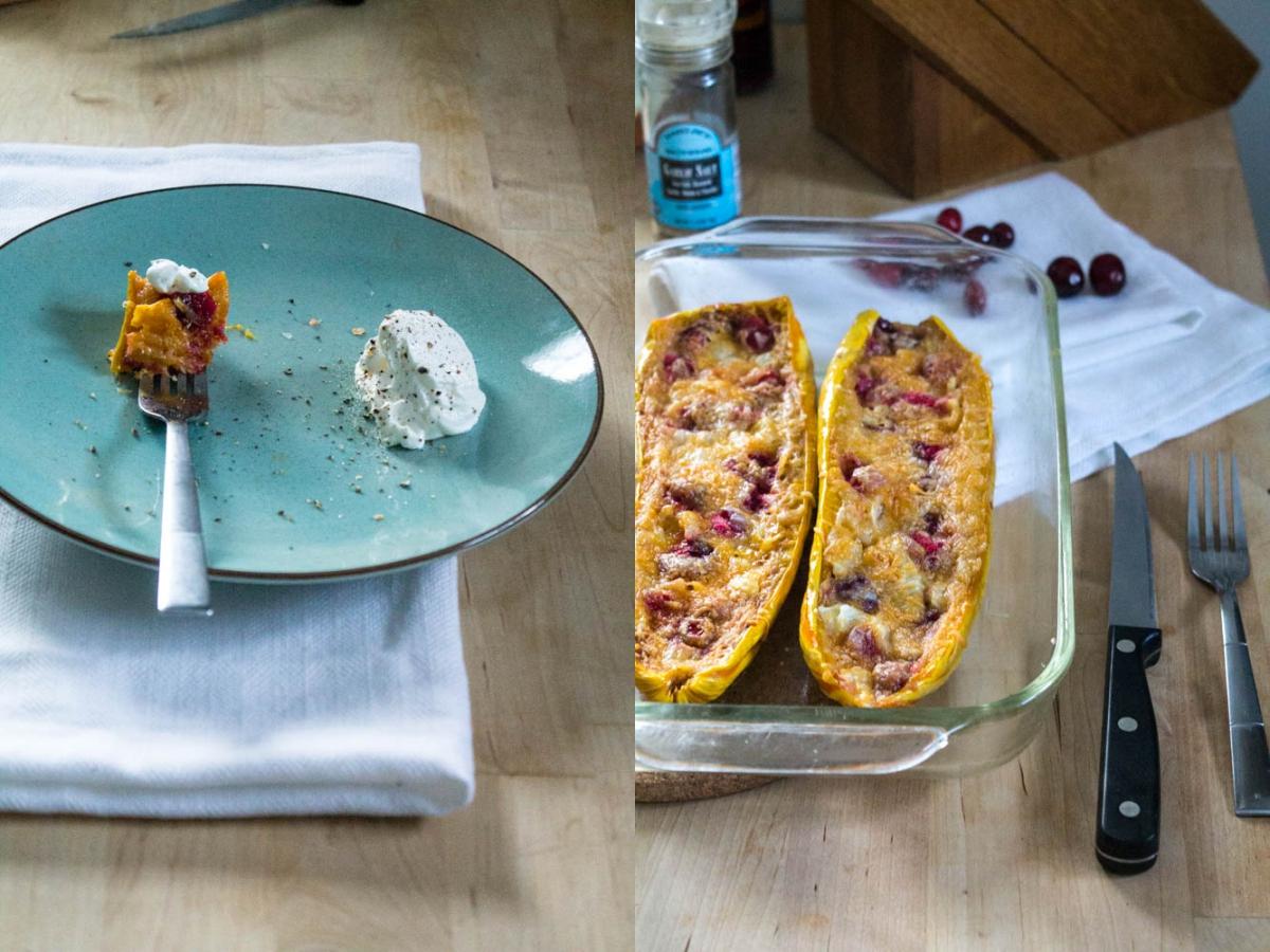 faible_spaghettikuerbis-gefuellt-mit-frischen-cranberries-zwiebeln-cheddar-2