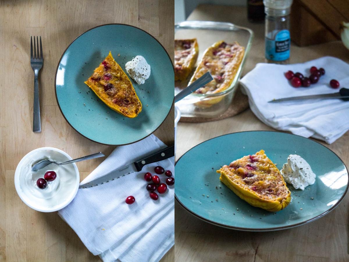 faible_spaghettikuerbis-gefuellt-mit-frischen-cranberries-zwiebeln-cheddar-3